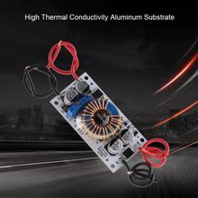 цена на 250W DC-DC Step-Up Power Supply Constant Voltage Current Step-Up Power Supply Module LED Driver