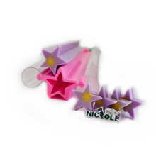 Nicole Silicone Soap Tube Column Mold for Homemade Craft Decoration Candle Making Mould Tool Supplies