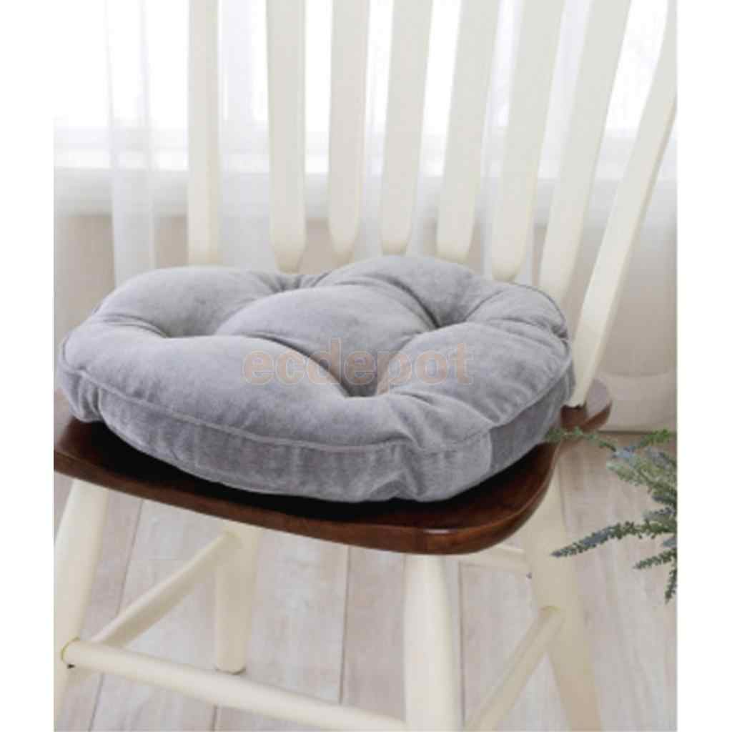 Cushion Pad Chair Couch Seat Mats