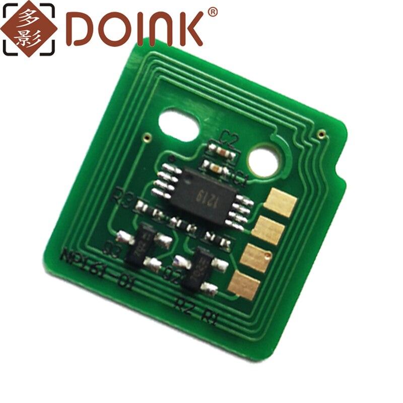 4pcs For Xerox Versalink C7000 C7000DN C7000N Toner chip 106R03765 106R03768 106R03767 106R03766