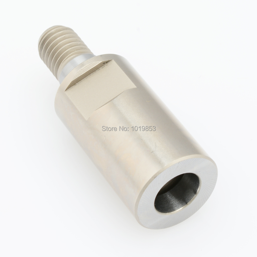 ALC-M8-30L ALC-M10-35L ALC-M12-40L extension holder for modular type cutter and holderALC-M8-30L ALC-M10-35L ALC-M12-40L extension holder for modular type cutter and holder