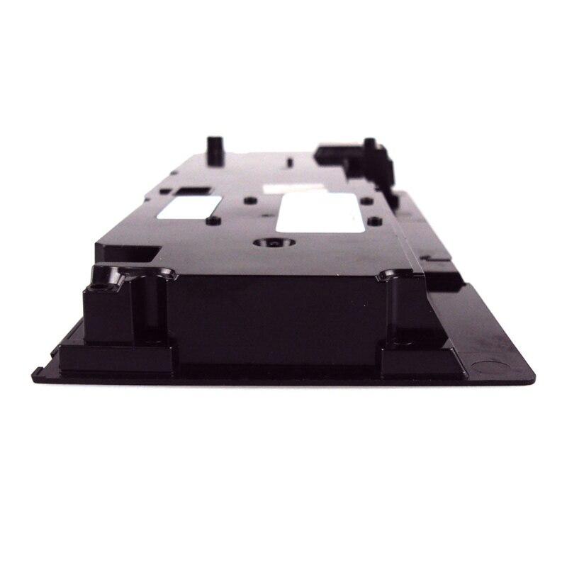 N16-160P1A d'alimentation intégré d'origine ADP-160ER adapté pour Playstation 4 PS4 SLIM