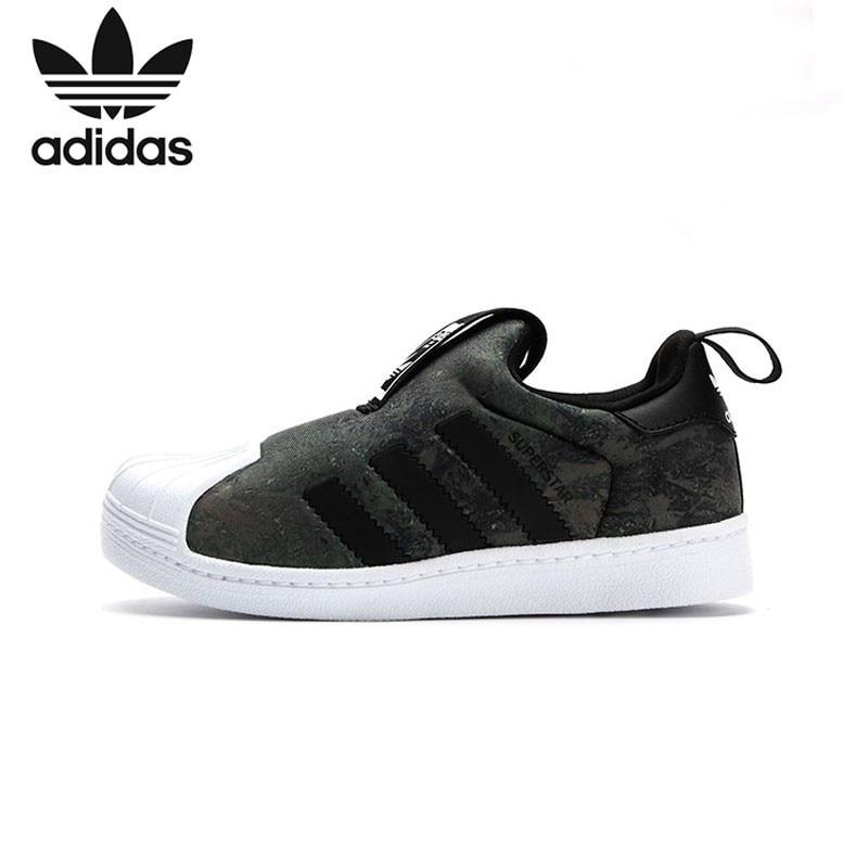 adidas comfortable scarpe