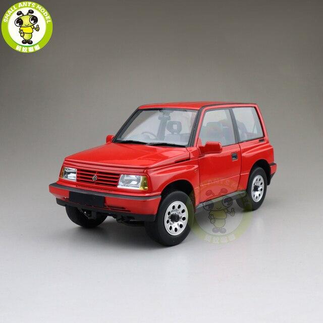 Meilleur Decase Achat 118 Modèle De Vitara Suzuki Voiture Jouet jqR345AL