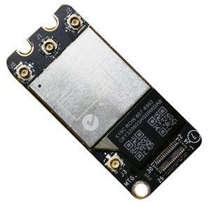 Image 5 - BCM94331PCIEBT4CAX BT 4,0 tarjeta WiFi para MacBook Pro A1278 A1286 A1297 2011 2012