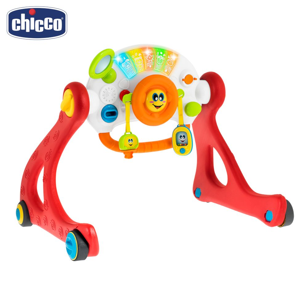 Baby Rattles & Mobiles Chicco 92424 Learning & Education for boys and girls kids toy baby Talking Music 32pcs set early education puzzles vehicle animal fruit kids learning toy for newborn baby kids boys girls gift