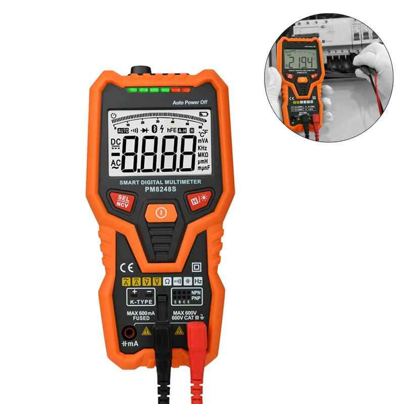 Detail Feedback Questions about BT360 car battery tester Automotive