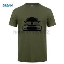 GILDAN Skoda WRC T-Shirt