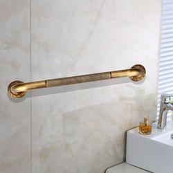 Antike Bad Badewanne Wc Handlauf Haltegriff Dusche Sicherheit Unterstützung Griff für ältere Anti Slip Bad Griff Schiene Grip