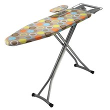 Planchar Bed Accessories Passar Roupa De Strijkplank Overtrek Doblar Ropa Cover Plancha Iron Ev Aksesuar Ironing Board Holder