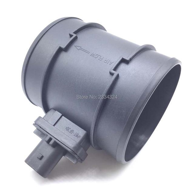 Mass Air Flow Maf Sensor Meter For Chevrolet Cruze Malibu Opel /Vauxhall Astra Insignia Zafira Cascada Saab 2.0 CDTI 0280218427