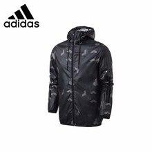 Gratuito Envío Adidas Hoodies Disfruta Del En Compra Y lc35TFKu1J