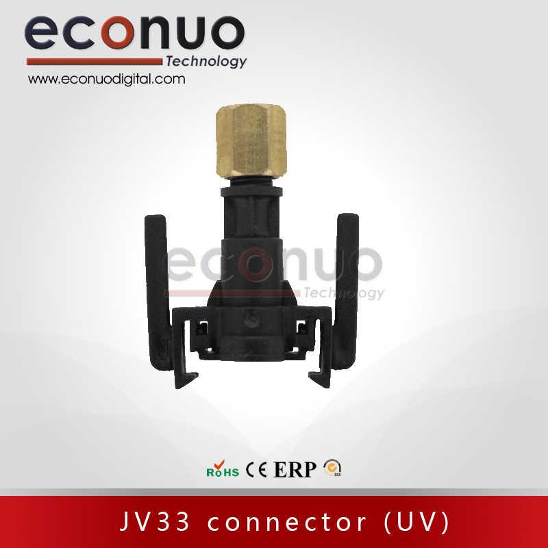 On Sale!!! JV33 Konektor (UV)