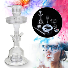 Buy Decorative Glass Pipes And Get Free Shipping On Aliexpress Com