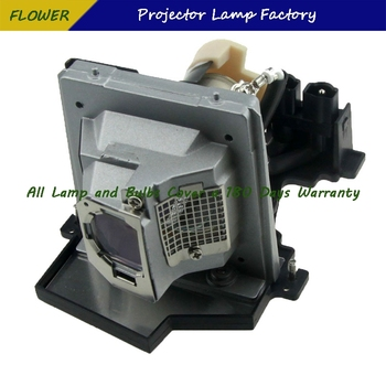 цена на Free shipping 1800MP Projector Bulb Lamp for DELL 725-10106 310-8290 with180 days warranty