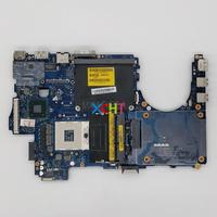 RM0C3 0RM0C3 CN 0RM0C3 LA 7931P For Dell Precision M4700 Laptop Notebook PC Motherboard Mainboard