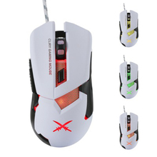 Gaming Mouse Wireless Desktop For Video Game Mouse Gamer Inalambrico Mice  Laptop Desktop Notebook Pc Optical Mause