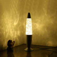 Vente En Gros Lava Glitter Lamp Galerie Achetez A Des Lots A