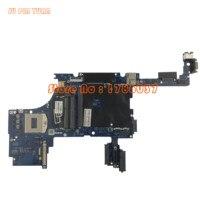 JU PIN YUAN 784213 601 784213 501 784213 001 mainboard for HP Zbook 17 G2 Notebook motherboard ZBK17 LA B391P fully Tested
