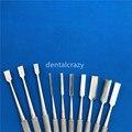Instrumentos ortopédicos de alta calidad de hueso, cuchillo óseo