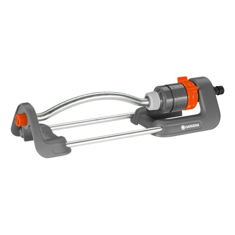 Sprinkler GARDENA 02082-20.000.00 недорого