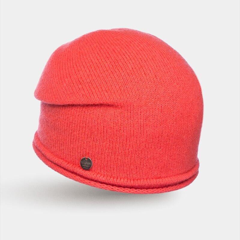 Hat Woolen hat Canoe 3442362 DIVINE united nations peacekeeping force baseball cap hat 34382