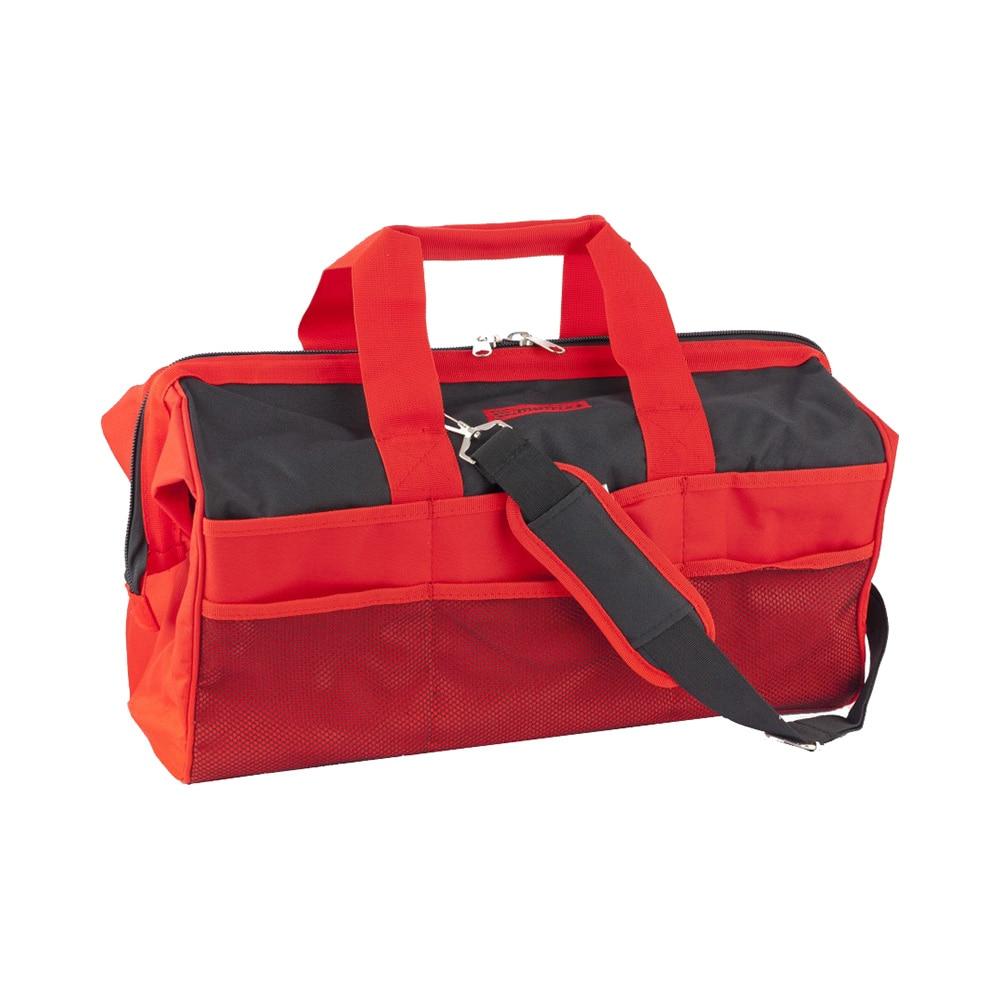 Tool Case MATRIX 90252 Instrument Case Polyester Case