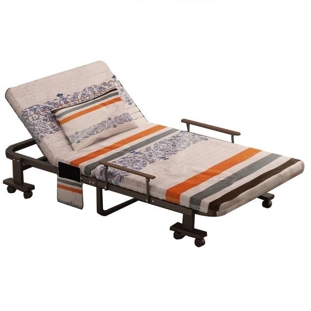 Odasi Mobilya Bett Single Literas Ranza Set Room Tempat Tidur Tingkat Home Moderna Mueble Cama bedroom Furniture Folding Bed