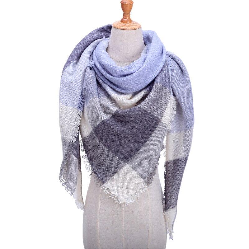 01a994830e89 Vente en Gros triangle hijab scarf Galerie - Achetez à des Lots à Petits  Prix triangle hijab scarf sur Aliexpress.com