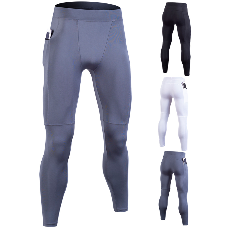 crossfit jogger