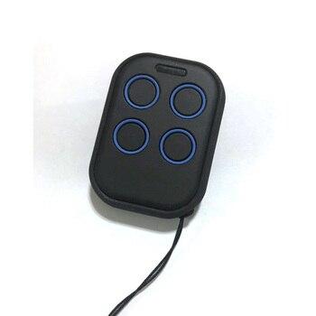 ความถี่หลาย remote control duplicator สำหรับ CHAMBERLAIN liftmaster 371LM,  971LM, 893LM