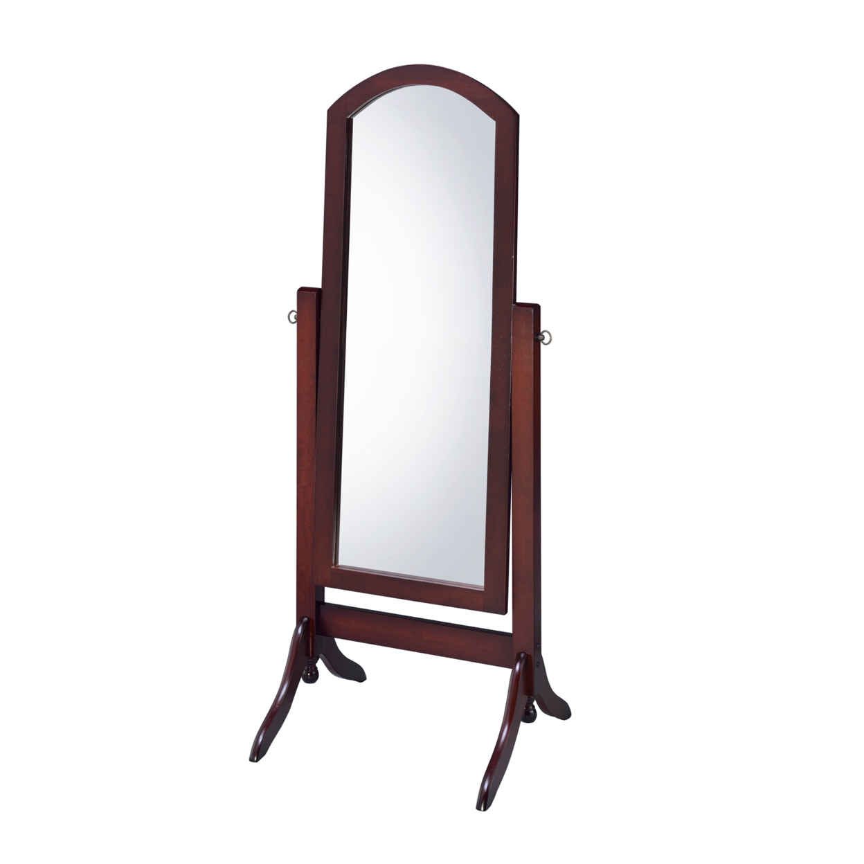 Proman Salon Buy Bedroom Floor Mirror Decor And Get Free Shipping On Aliexpress