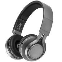 Foldable Wireless Headphone HIFI Stereo Bluetooth Earphone Wireless Headset Sports Attitude Headphones With Mic For Phone Music