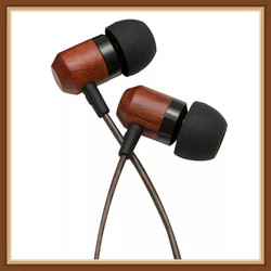 SHOZY ZERO HIFI In-ear Earphone Dynainic Driver Rich Bass Easy to Capture the Low-level and Enjoy The Rock music