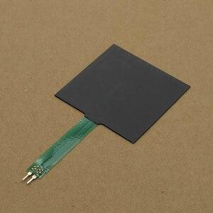 Image 3 - FSR406 Force Sensing Resistor Thin Film Pressure Sensor