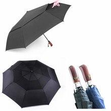 Inch Umbrella Commercial Three