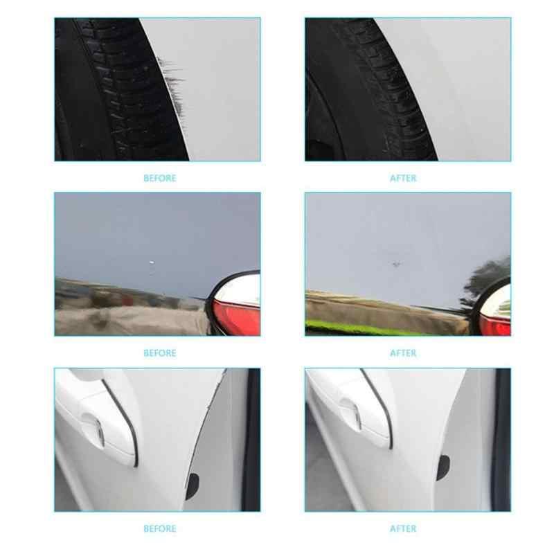 Nowy profesjonalny samochód Auto Scratch wyczyść naprawy marker z farbą dotykowy wodoodporna do usuwania aplikator do samochodu praktyczne narzędzie