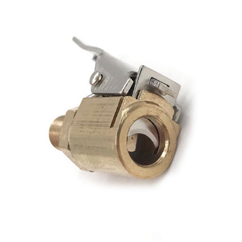 Adaptador de Boca de Rueda de Recambio 1 Pc de Adaptador de V/álvula de Boquilla de Neum/áticos para Autom/óvil