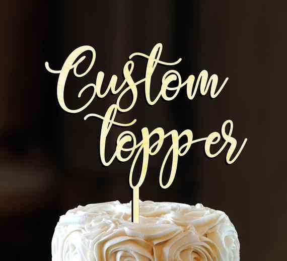 Groovy Ninja Birthday Cake Topper Karate Cake Topper Judo Boy Party Ninja Funny Birthday Cards Online Hendilapandamsfinfo