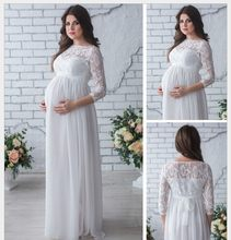 Boho Trouwjurk Kopen.Vergelijk Prijzen Op Simple Boho Wedding Dress Online Winkelen
