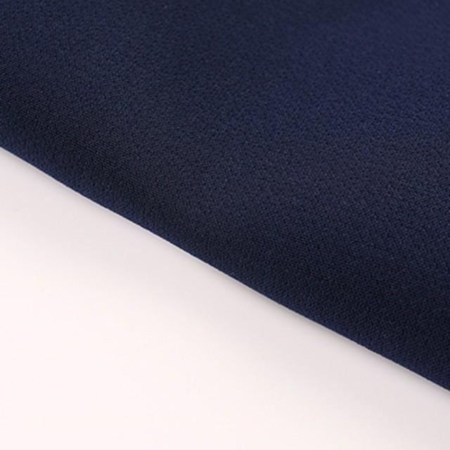 Pantalón cintura alta split color 5