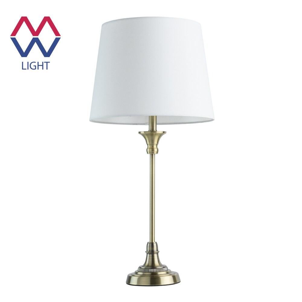 Table Lamps Mw-light 415032901 lamp indoor lighting bedside bedroom mini cute black cat night light table lamp home