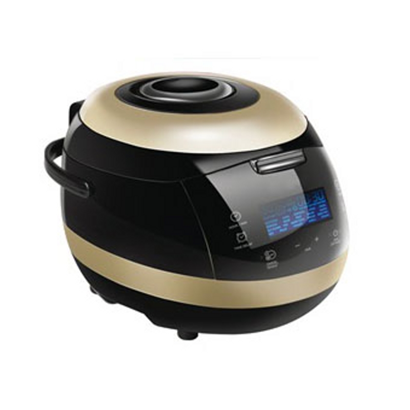 Slow cooker GEMLUX GL-MC-865 easy slow cooker