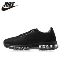 NIKE AIR MAX Original Men's Breathale Running Shoes Outdoor Sport Shoes Comfortable Sneakers #848624