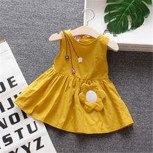 7c9e9d084144b High Quality Cute Korean Fashion Dress Promotion-Shop for High ...