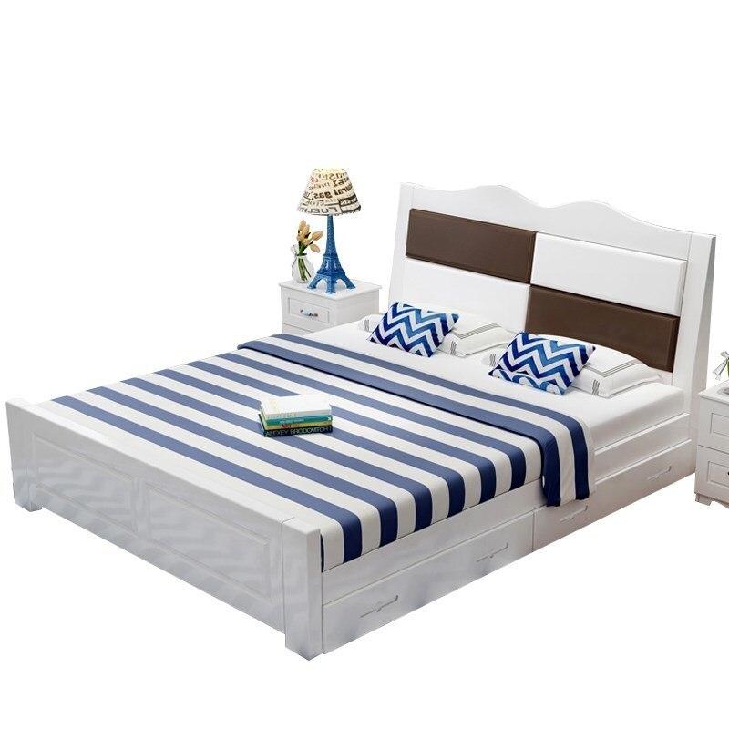 fb213b4cbe51a Home Top Furniture: Cheap Odasi Infantil Frame Modern Mobilya Lit ...