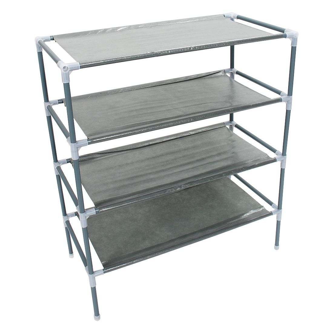 removable door shoe storage cabinet shelf DIY shoes storageremovable door shoe storage cabinet shelf DIY shoes storage