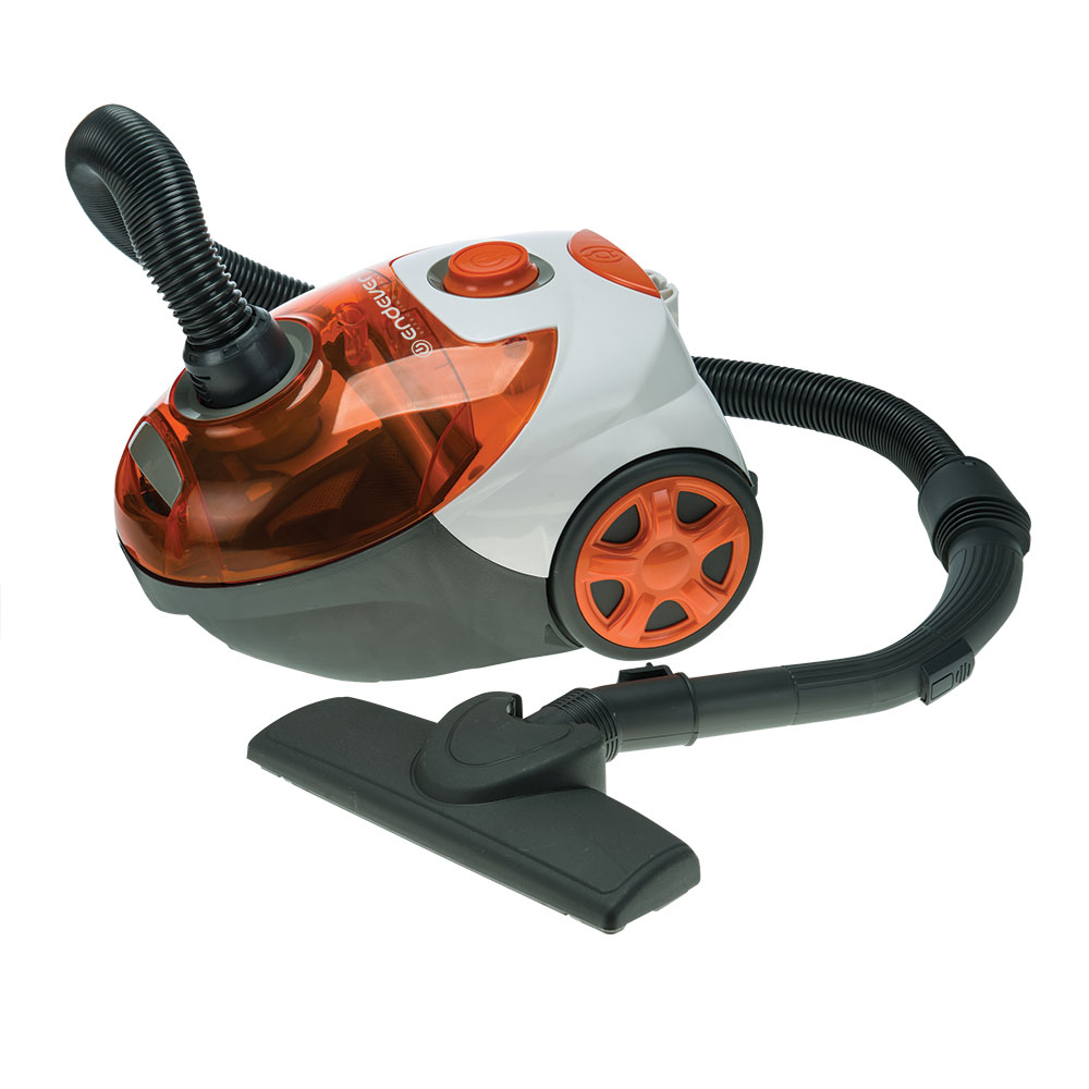 Vacuum cleaner electric Endever SkyClean VC-190