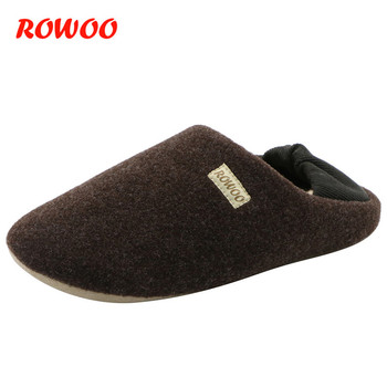 Womens Mens Girls Winter Soft Warm Plush House Shoes Slippers Indoor Home Carpet Floor Slippers For Couples Footwear Female diji girls soft coral velvet floor home indoor slippers quiet cotton fluffy slippers for women comfortable shoes black