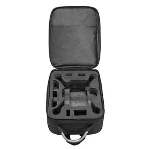 Image 4 - Drone Camera Bag Case Remote Control Drone Carrying Backpack Handbag Storage Bag Box Case Accessories for Xiaomi A3/FIMI
